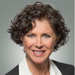 Janelle Hepner
