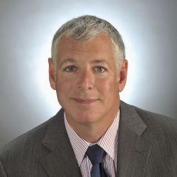 Jeff Lagowitz