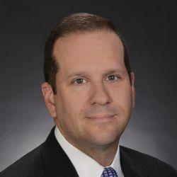 Jason M. Lichty