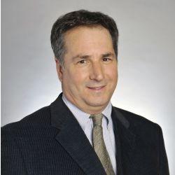 Jeffrey Logan