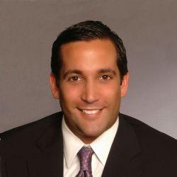Joshua Meltzer