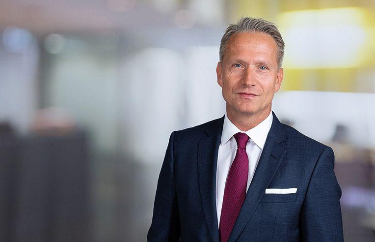 Jörg Krechky