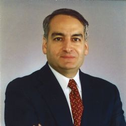 John Pantazis