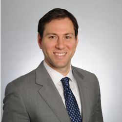 Jason R. Perla