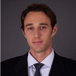 Jared Schwartz