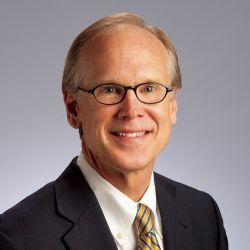 Kevin H. Hodges