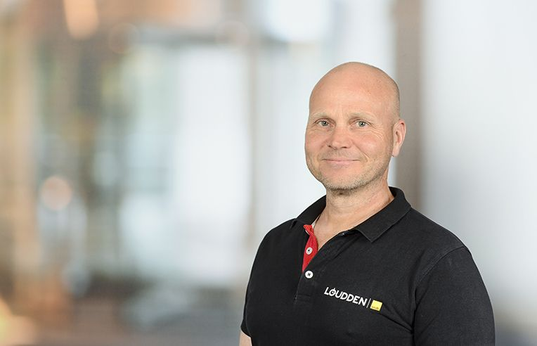 Kjell-Owe Jansson