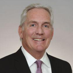 Ken Norris