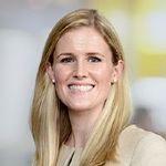 Kate Rotheram