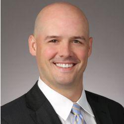 Parker M. Lange