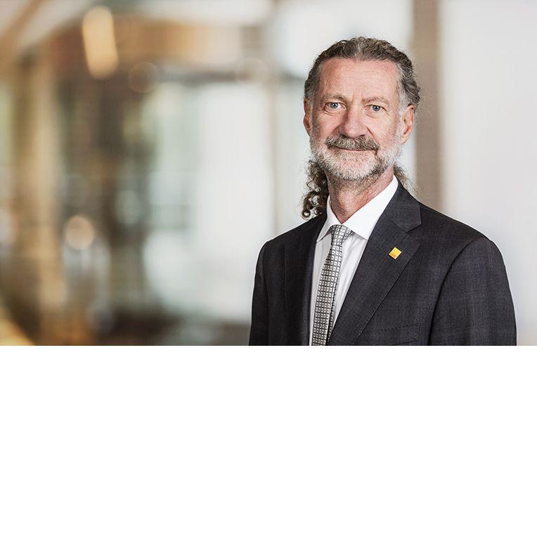 Lars Rickardson