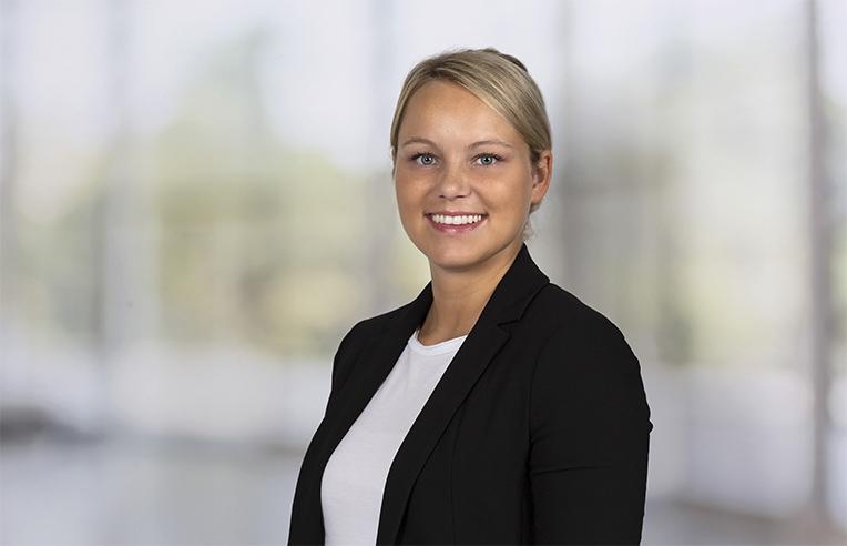 Lea Mertens