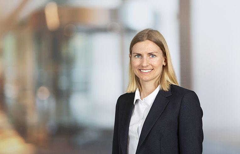 Lisa Örn