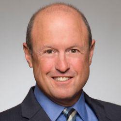 Lyle Levin