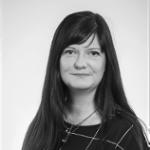 Louise Bastiani