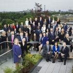 Greater London New Homes Sales Team