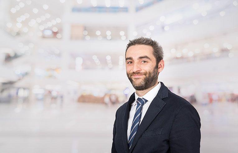 Luciano Pandiscia