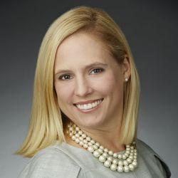 Laura Whelan