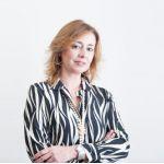 Luisa Branco