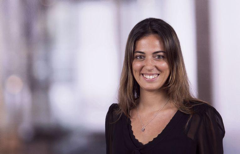 Maria Silva