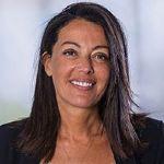 Marie Laure Fenet