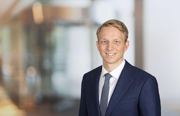 Markus Nilsson Rau