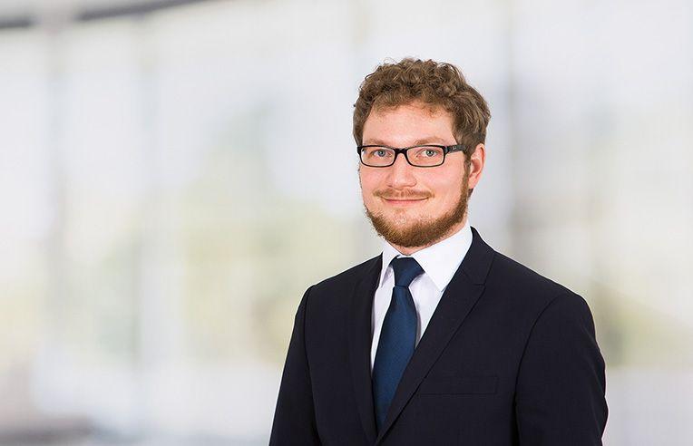 Matti Schenk