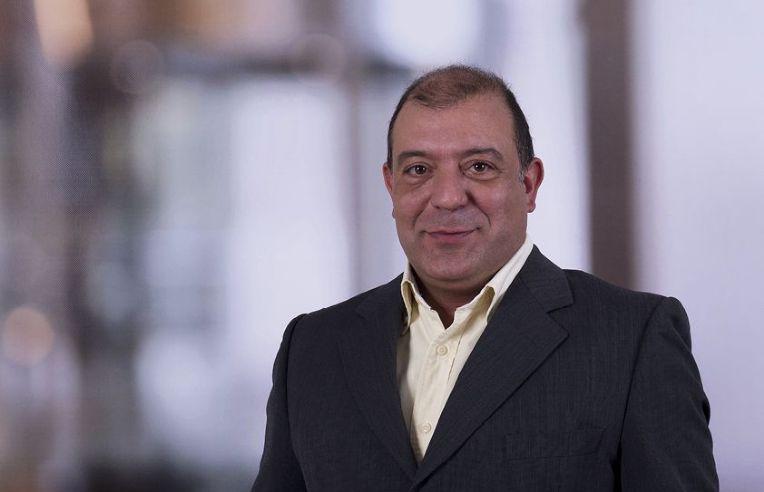 Mauro Serra