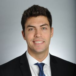 Michael Bertini