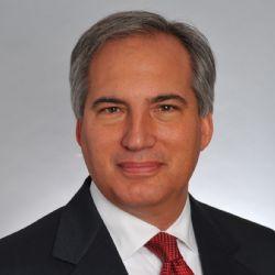 Michael Colacino