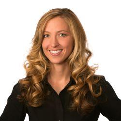 Melissa Hershner