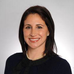 Melissa Hein
