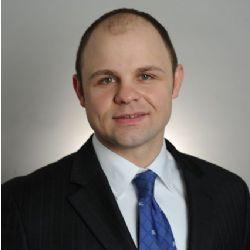 Michael Kuzmuk