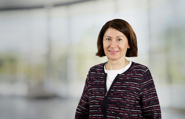 Monika Halamoda