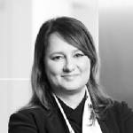 Monika Janczewska-Leja