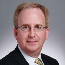Matthew Sall