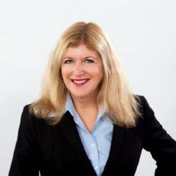 Marlene Spritzer