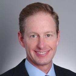 Mitchell S. Steir