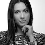 Monica Tudor