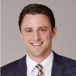Nate Brzozowski