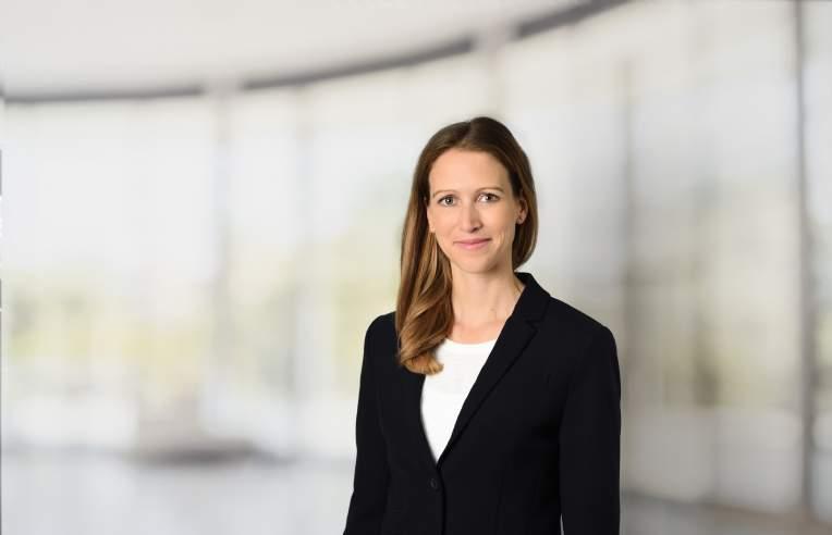 Lena Nieber