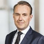 Niklas Zuckerman
