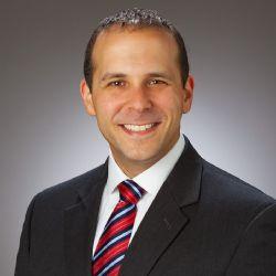 Noah Kruger