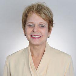 Nancy Weinstein