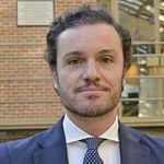 Pablo Méndez Rodríguez