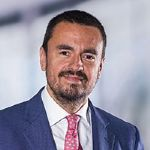 Pablo Merino MRICS