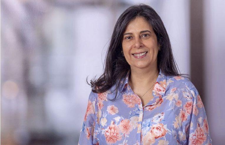 Paula Martinho