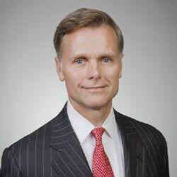 Paul J. Danko