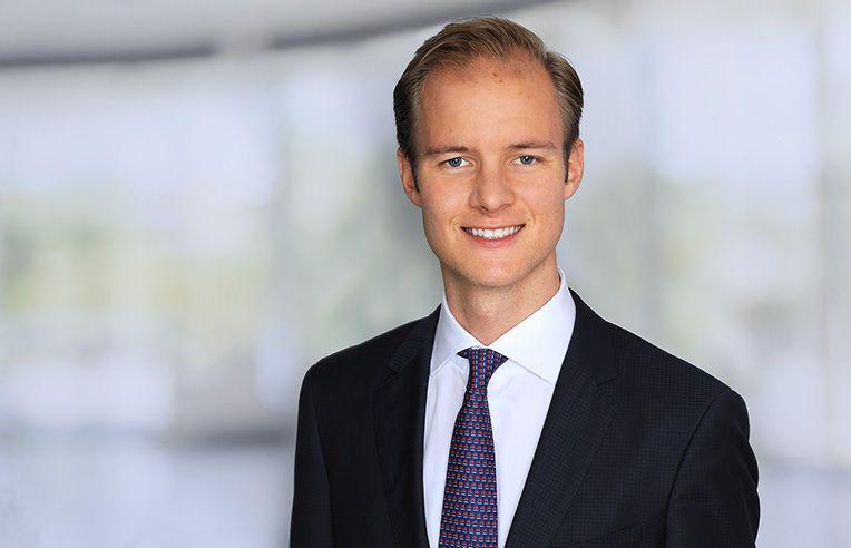 Philipp Traumann