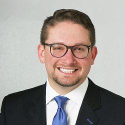Perry Kaplan